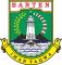 Kencana Banten